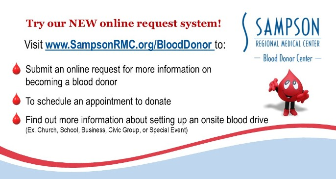 Blood Donor_Online Request